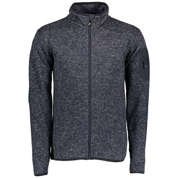 H2O Melvin Knit Fleece Herrer