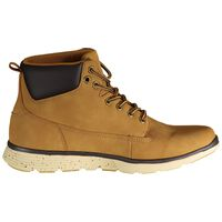 Marli P Boot