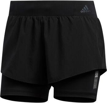 ADIDAS Adapt To Chaos Shorts Damer