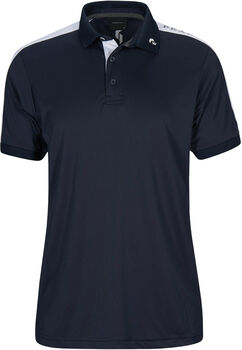 Peak Performance Player Polo Herrer
