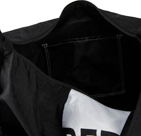 Foundation Tote Bag
