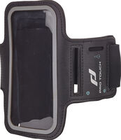 Pro Touch Sportsarmband iPhone 6