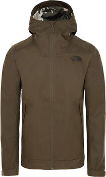 The North Face Millerton Jacket Herrer