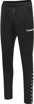 hmlAUTHENTIC bukser