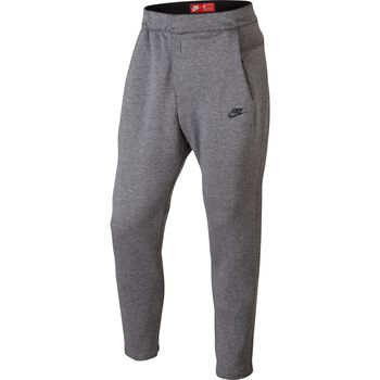 new styles 722fa 1a7c7 Nike Nsw Tech Fleece Pant 2 Herrer Grå