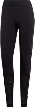 ADIDAS Sport ID Mesh Tights Damer