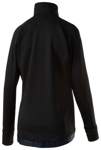 Fergie 2 Jacket