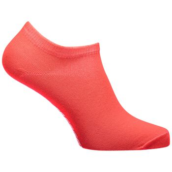 ENERGETICS Bao Trainer Sock Pink