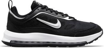 Nike Air Max AP Herrer Sort