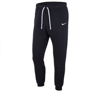 Nike Club19 CFD Fleece Pants Herrer Sort