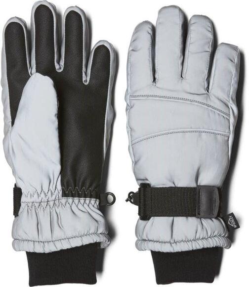 Reflective Glove