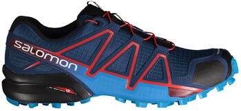 Salomon Speedcross 4 Herrer