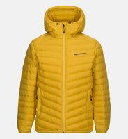 Frost Down Hood