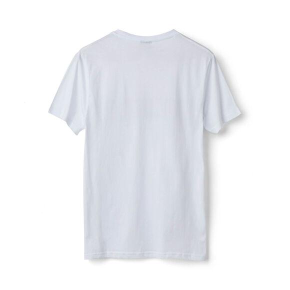 Gilleleje T-shirt