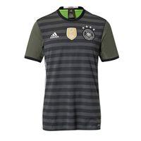 Adidas DFB Away Jersey - Børn