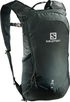 Salomon TRAILBLAZER 10 Rygsæk