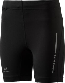 PRO TOUCH Parkin III Short Tight