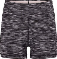 Simone Hotpants Junior