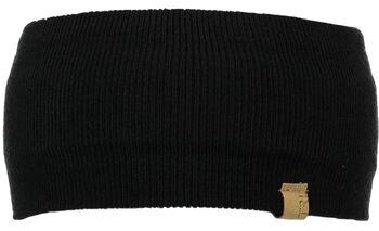 etirel Plain Headband