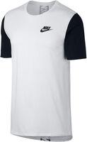 Sportswear Advance T-Shirt