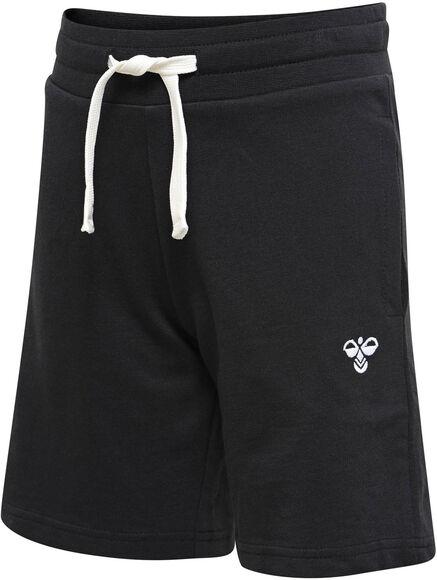 Hmlbassim shorts