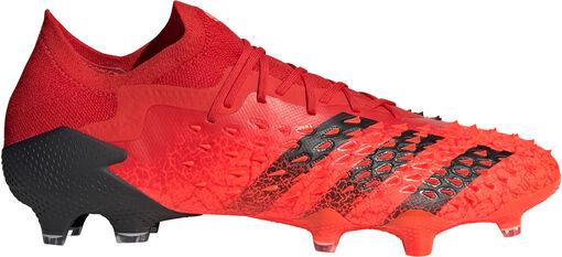Predator Freak.1 FG/AG fodboldstøvler