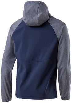 Tumut II softshell jakke