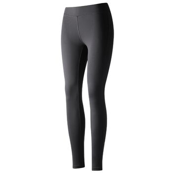Casall Essentials Tights Damer Sort