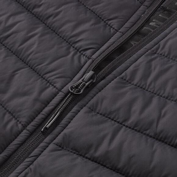 Lea Hybrid jakke
