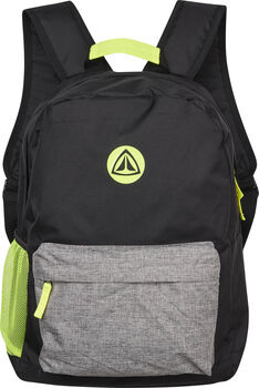FIREFLY Jump Backpack