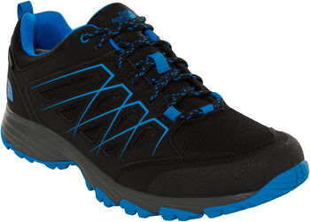 The North Face Venture FH GTX Herrer