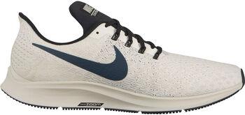 on sale 0b5d5 70bd3 Nike Zoom Pegasus 35 Herrer