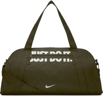 Nike Gym Club Training