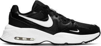 Nike Air Max Fusion Sort