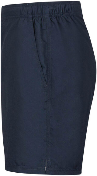 Samos Shorts