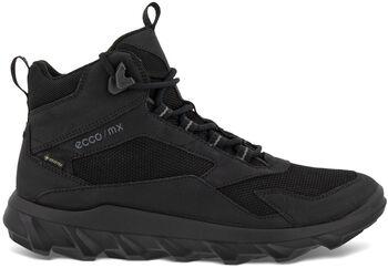 ECCO MX GORE-TEX vandrestøvler Damer