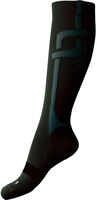 Pro Touch Compression Sock