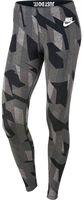Nike Sportswear Legging Skyscraper - Kvinder