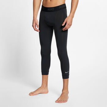 Nike Dry 3/4 Tight Transcend Herrer