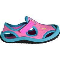 Nike Sunray Protect TD - Børn
