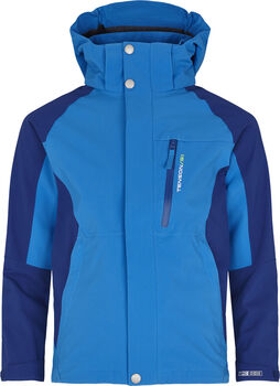 Tenson Northpole Kid Jacket