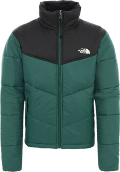 The North Face Saikuru jakke Herrer