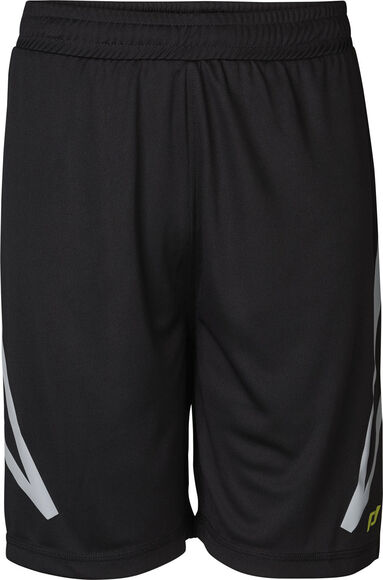 Blade shorts
