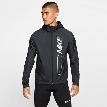 Nike Essential Running Jacket Herrer
