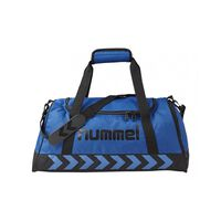 Hummel Authentic Sports Bag XS Blå