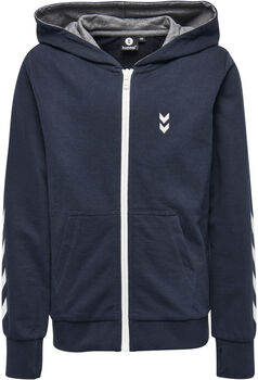 Hummel Killian Zip Jacket