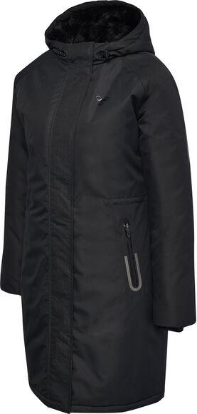 Amira Coat