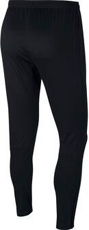 Dry Academy 18 Pants
