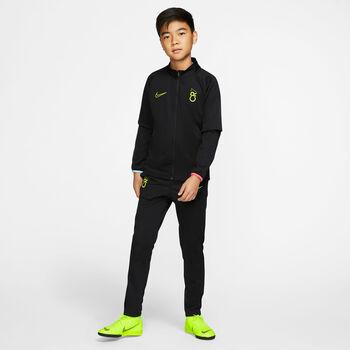 Nike Dri-FIT CR7 Træningsdragt Sort