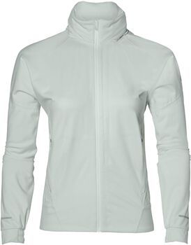 Asics Accelerate Jacket Damer